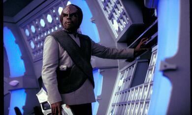 Star Trek IX - Der Aufstand mit Michael Dorn - Bild 5