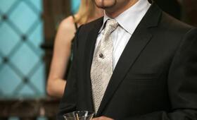 Andy Serkis in 30 über Nacht - Bild 36