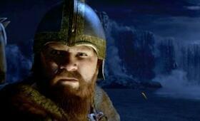 Brendan Gleeson in Die Legende von Beowulf - Bild 86