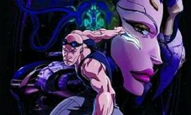 Riddick: Krieger der Finsternis - Bild 1