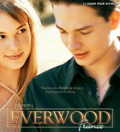 Serien Stream Everwood