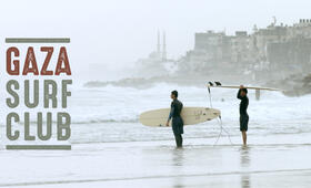 Gaza Surf Club - Bild 18