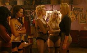 Sucker Punch mit Emily Browning, Jena Malone, Vanessa Hudgens, Abbie Cornish und Jamie Chung - Bild 33