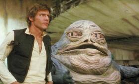 Krieg der Sterne mit Harrison Ford - Bild 54