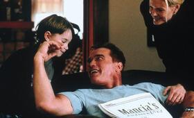 Collateral Damage mit Arnold Schwarzenegger - Bild 170
