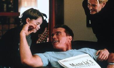 Collateral Damage mit Arnold Schwarzenegger - Bild 2