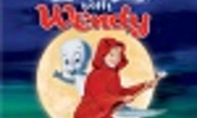 Casper trifft Wendy - Bild 2