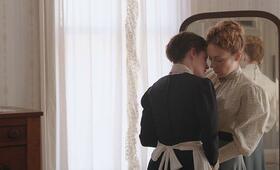 Lizzie mit Kristen Stewart und Chloë Sevigny - Bild 68