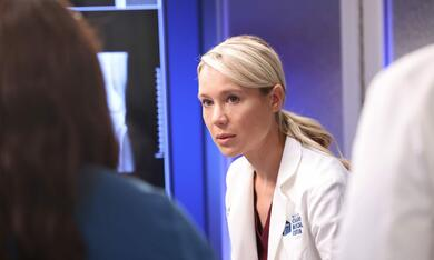 Chicago Med - Staffel 7 - Bild 11