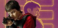 Bild zu:  Neuer englischer Trailer zu Snake Eyes: G.I. Joe Origins