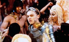 William Shakespeares Romeo + Julia mit Leonardo DiCaprio - Bild 145