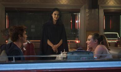 Riverdale, Riverdale Staffel 1 - Bild 11