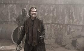 The Book of Eli mit Gary Oldman - Bild 32