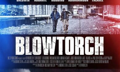 Blowtorch - Bild 1