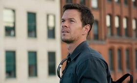 Shooter mit Mark Wahlberg - Bild 219