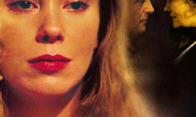 Leo & Claire - Bild 1