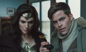 Wonder Woman mit Chris Pine und Gal Gadot - Bild 32
