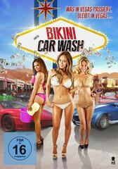 online casino us car wash spiele