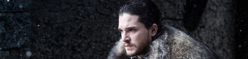 Game of Thrones, 7. Staffel
