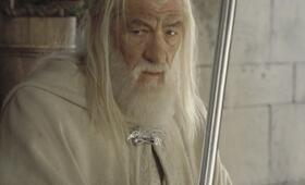 Der Herr der Ringe: Die Rückkehr des Königs mit Ian McKellen - Bild 11