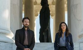Sleepy Hollow Staffel 4 mit Tom Mison - Bild 21