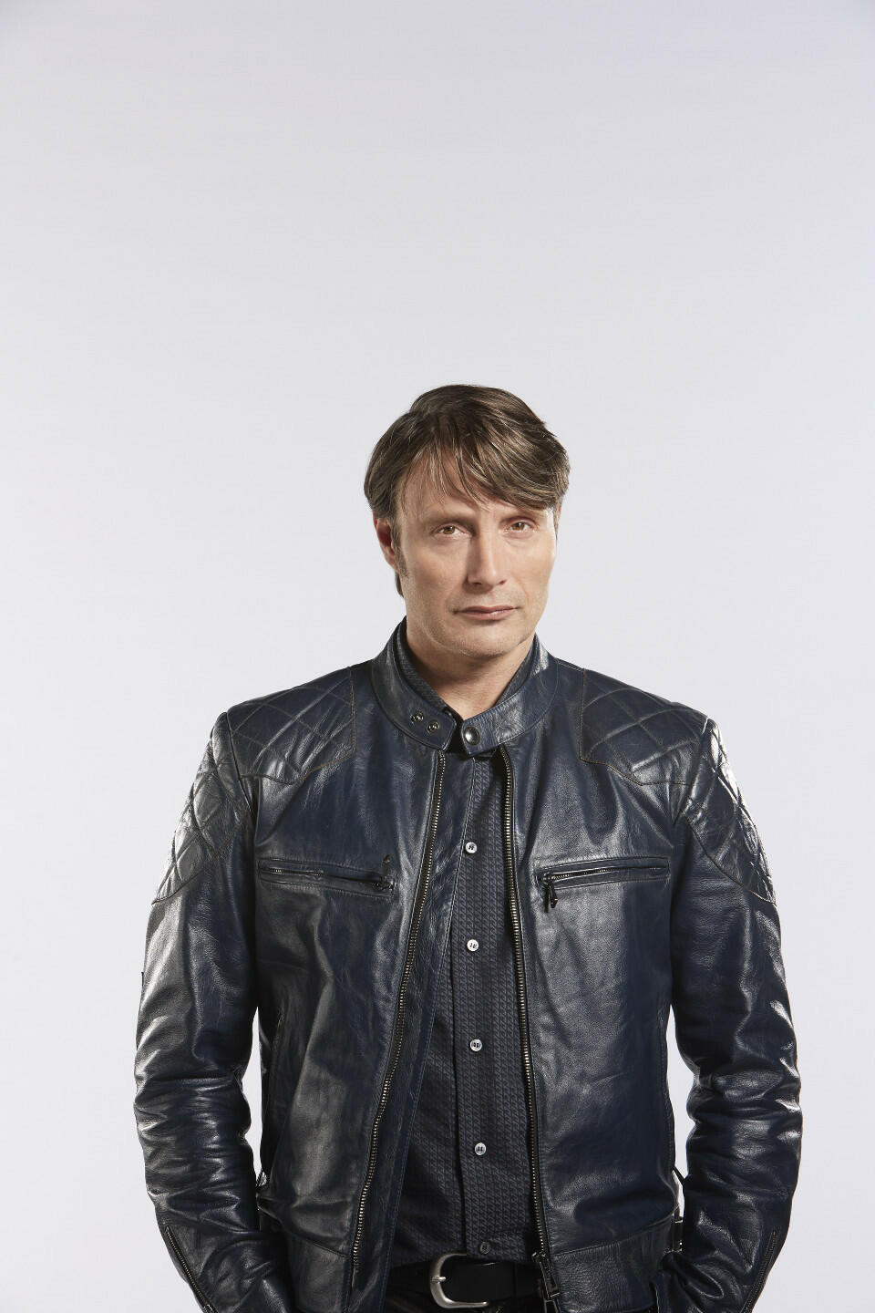 Hannibal 3. Staffel