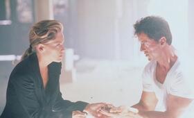 The Specialist mit Sylvester Stallone und Sharon Stone - Bild 96
