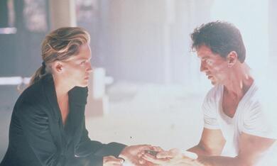 The Specialist mit Sylvester Stallone und Sharon Stone - Bild 3