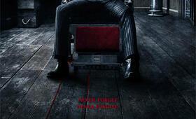 Sweeney Todd - Der teuflische Barbier aus der Fleet Street - Bild 3
