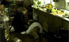 Perfect Sense mit Ewan McGregor und Eva Green - Bild 123
