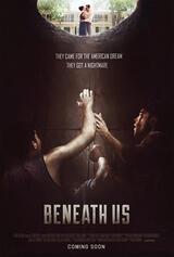 Beneath Us - Poster