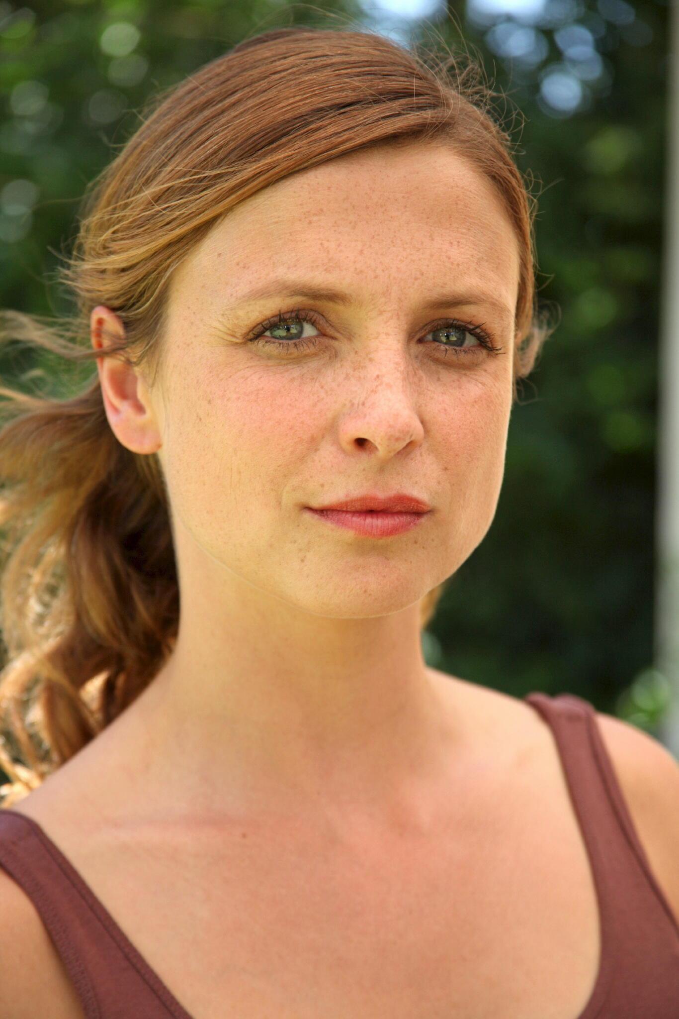 Julia Brendtner
