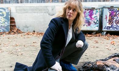 Tatort: Züri brännt mit Anna  Pieri Zuercher - Bild 3
