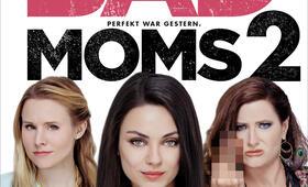 Bad Moms 2 mit Mila Kunis, Kristen Bell und Kathryn Hahn - Bild 27