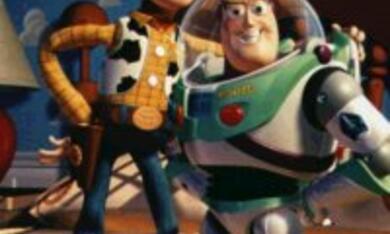 Toy Story - Bild 12