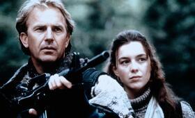Postman mit Kevin Costner und Olivia Williams - Bild 68