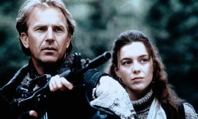 Postman mit Kevin Costner und Olivia Williams - Bild 1
