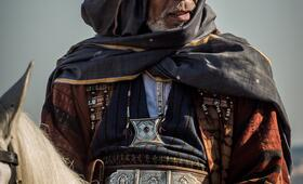 Ben Hur mit Morgan Freeman - Bild 18