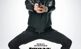 Johnny English - Man lebt nur dreimal mit Rowan Atkinson - Bild 6