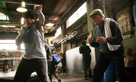 Warrior mit Tom Hardy und Nick Nolte - Bild 41