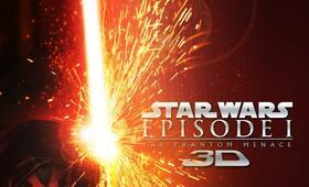 Star Wars: Episode I - Die dunkle Bedrohung - Bild 53