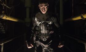 Marvel's The Punisher, Marvel's The Punisher Staffel 1 mit Jon Bernthal - Bild 24