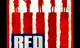 Red Dawn - Bild 14