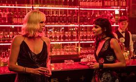 Atomic Blonde mit Charlize Theron und Sofia Boutella - Bild 20