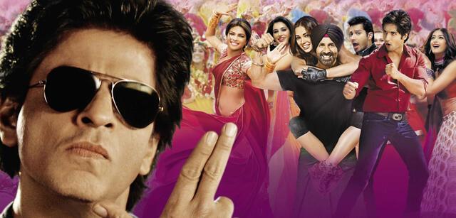 Indische Serien Online