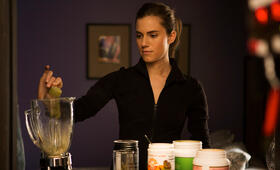 Girls Staffel 3 mit Allison Williams - Bild 22