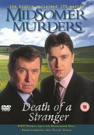 Inspector Barnaby - Ein Toter, den niemand vermisst