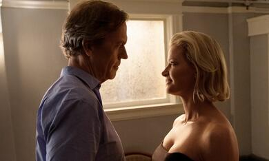 Chance, Chance Staffel 1 mit Hugh Laurie - Bild 7