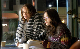 Thor mit Natalie Portman und Kat Dennings - Bild 1