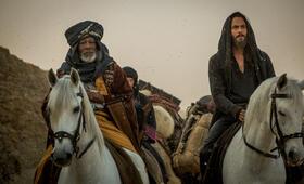 Ben Hur mit Morgan Freeman - Bild 170